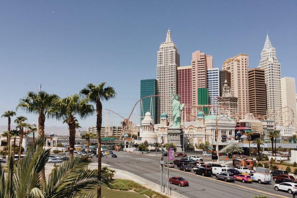 Las-Vegas-Strip-Tipps