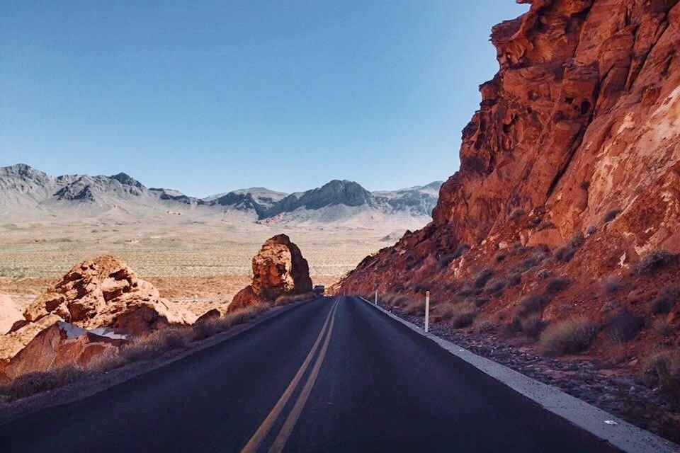 Nevada-Roadtrip-Valley-of-Fire