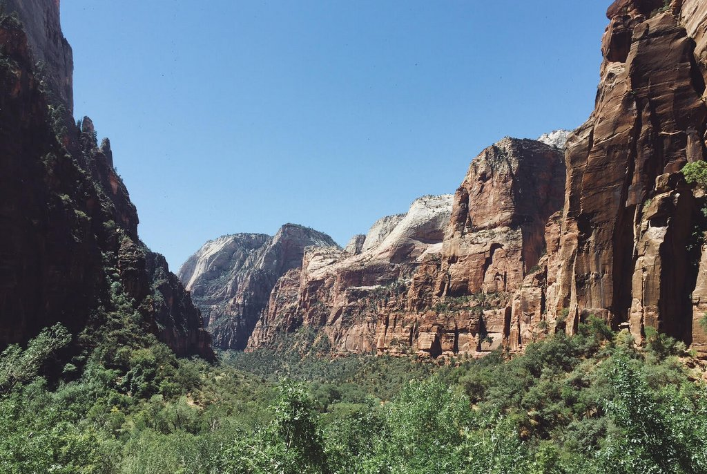 Zion-Nationalpark-Utah-Roadtrip-Highlights