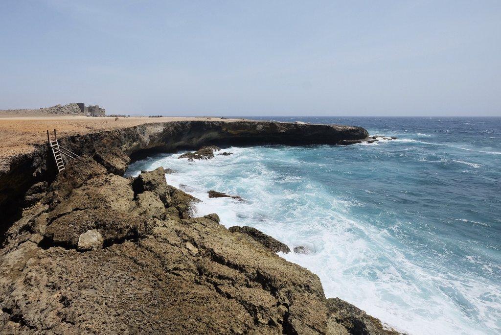 Geheimtipp-Aruba-New-Natural-Pool