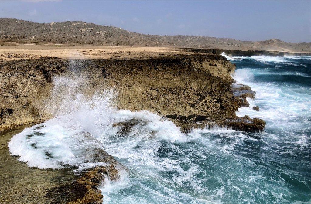 Nordkueste-Aruba-Geheimtipp