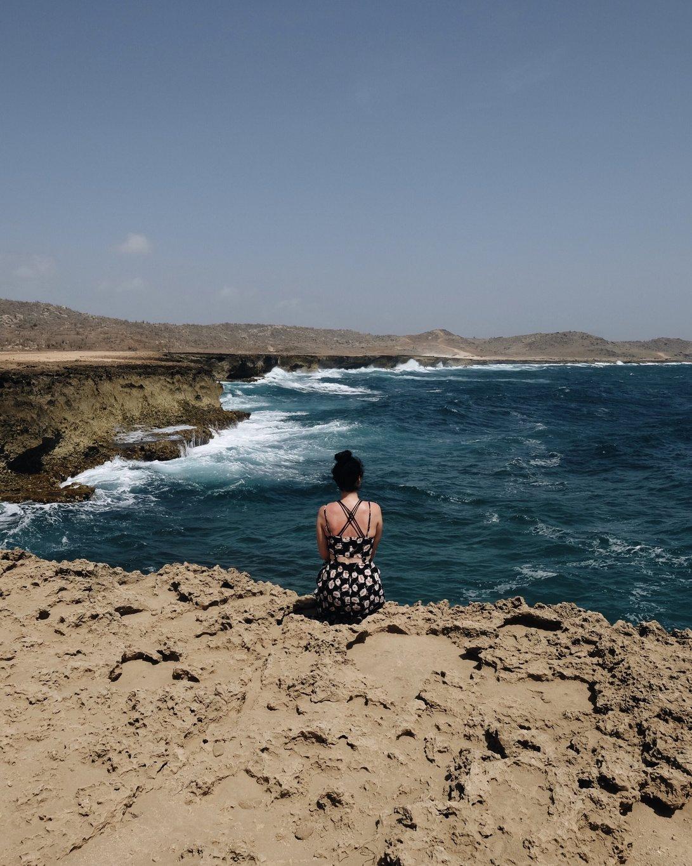 Nordkueste-Aruba-Mietwagen-Tour