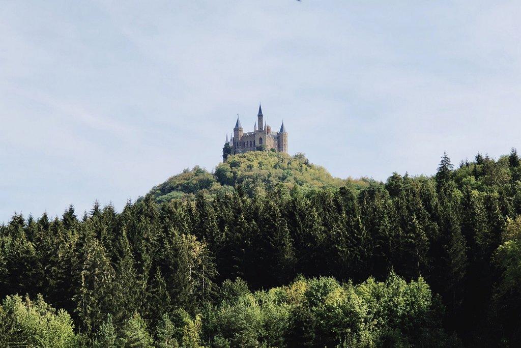 Burg-Hohenzollern-Schwaebische-Alb-Tipps