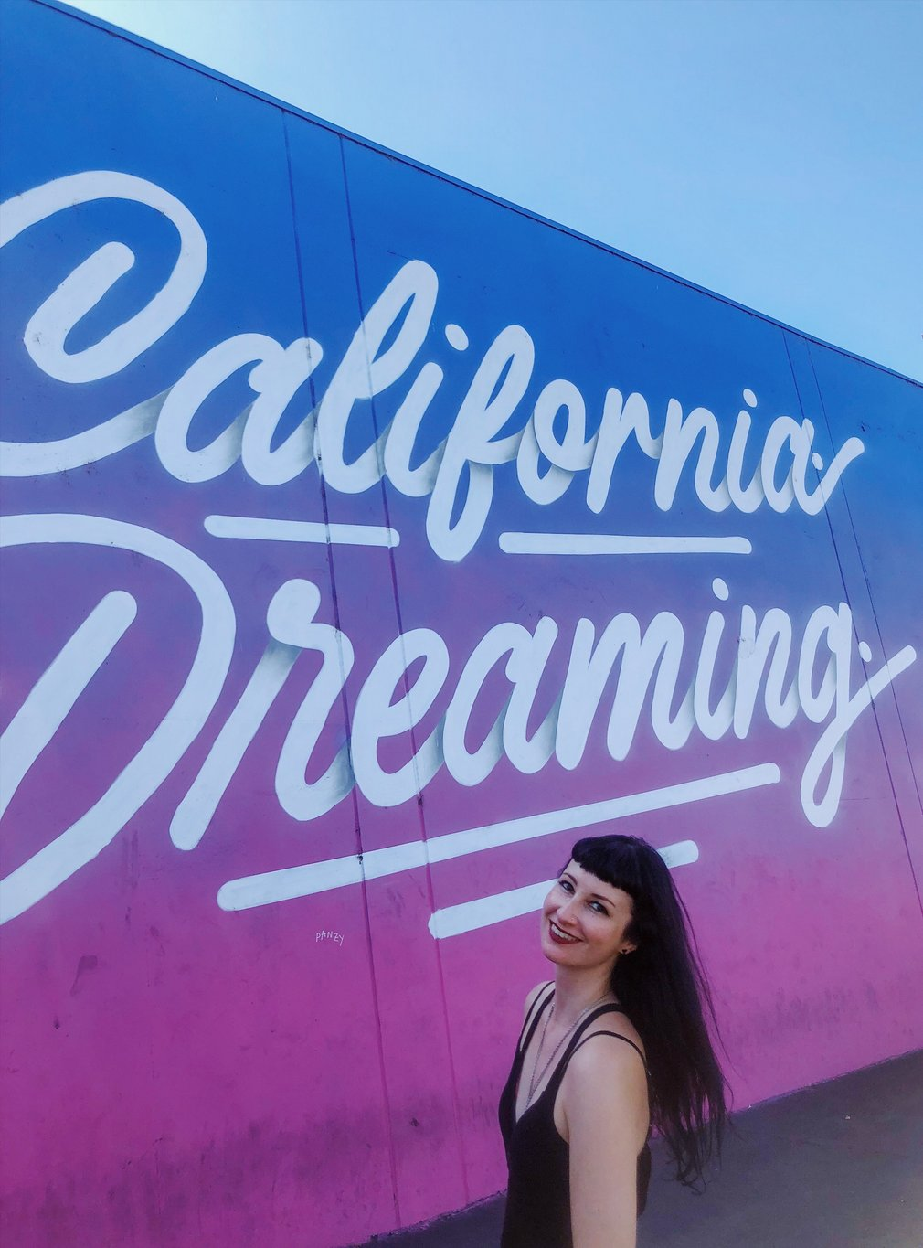 California-Dreaming-Mural-Los-Angeles-Tipps