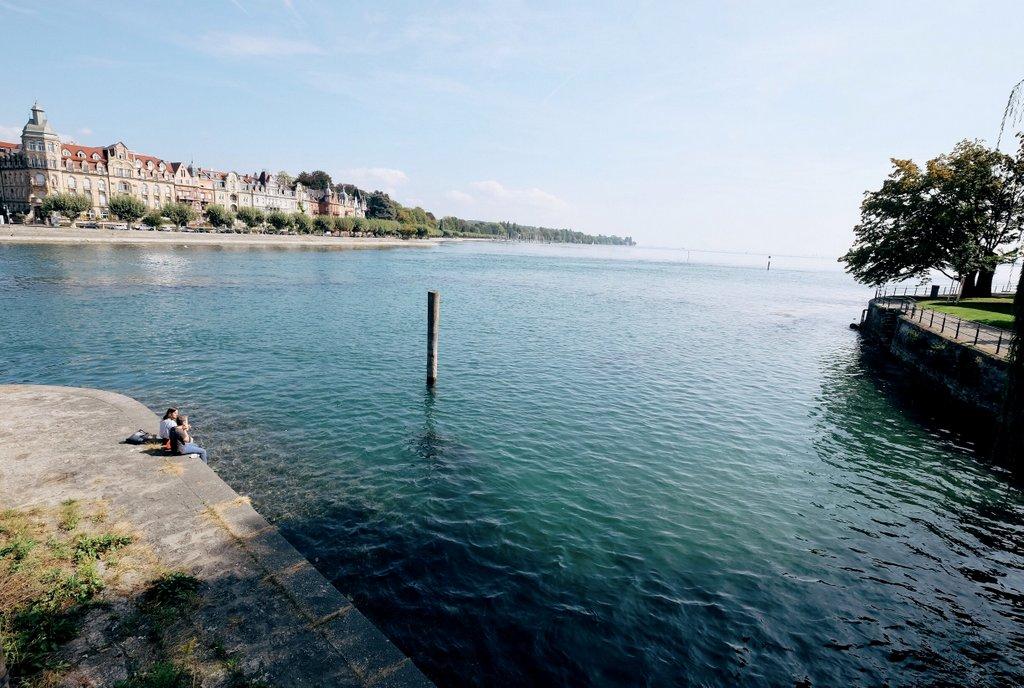 Konstanz-Tipps-Sehenswuerdigkeiten