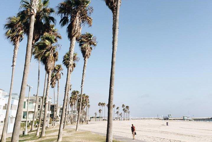 Los-Angeles-Reisetipps