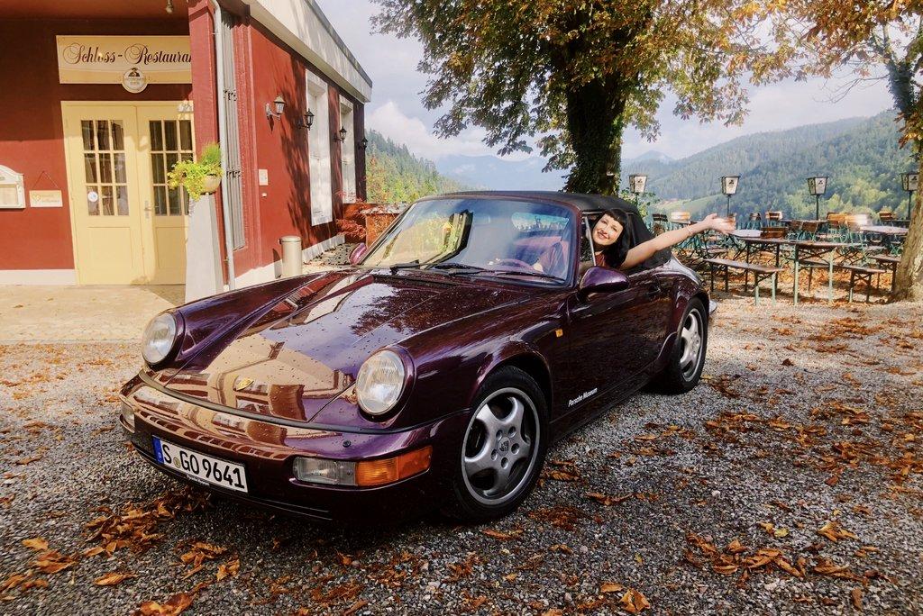 Schloss-Hotel-Hornberg-Schwarzwald-Porscheheimat