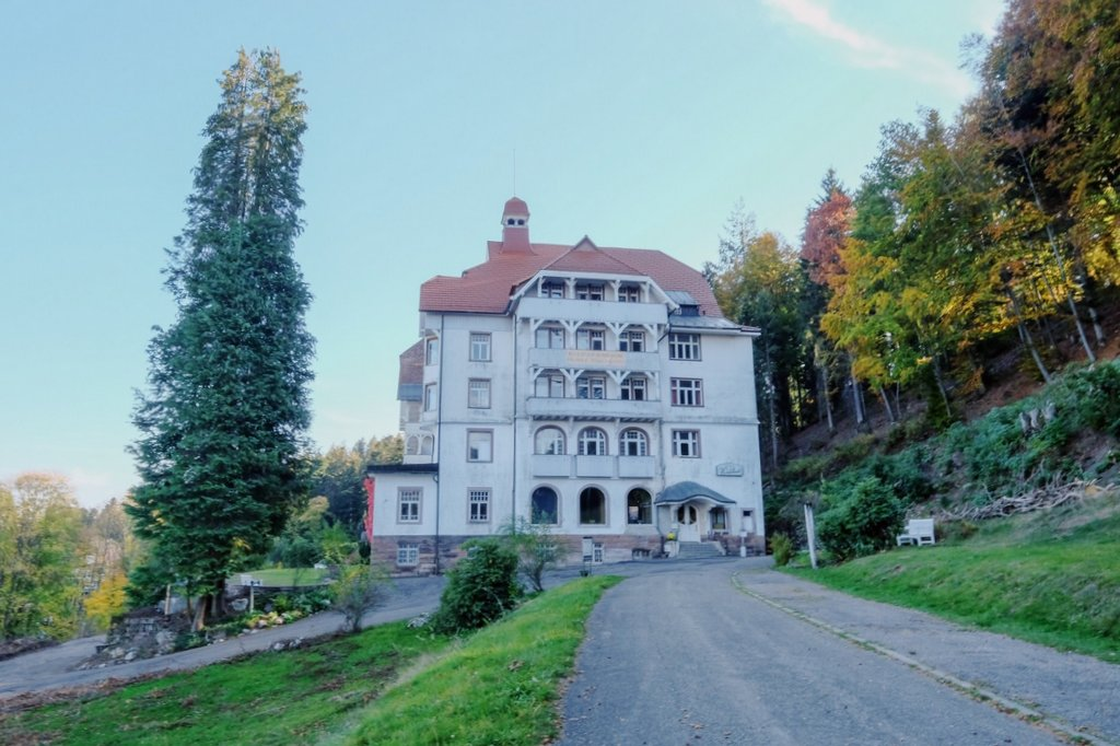 Schlosshotel-Waldlust-Freudenstadt-1