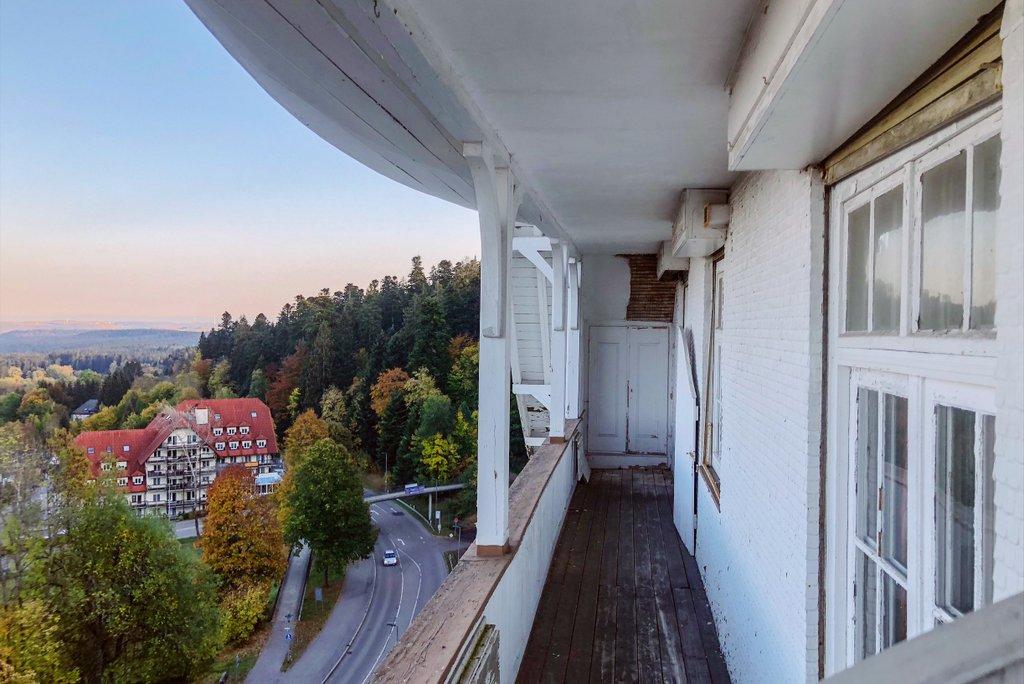 Schwarzwald-Geheimtipps-verlassenes-Hotel.