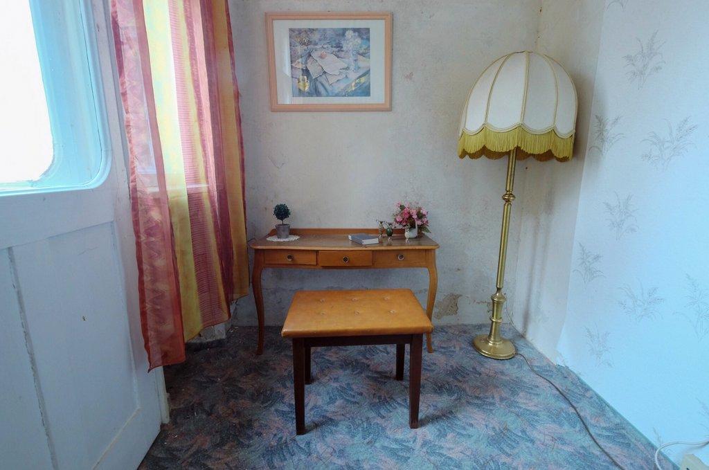 Zimmer-Einrichtung-Hotel-Waldlust-Freudenstadt