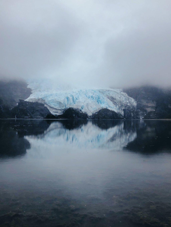 Aguila-Gletscher-Patagonien-Alberto-de-Agostini-Nationalpark