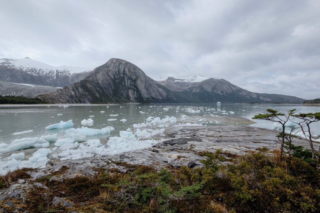 Australis-Cruises-Kreuzfahrt-Patagonien