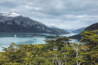 Kreuzfahrt-Patagonische-Fjorde-Australis-1