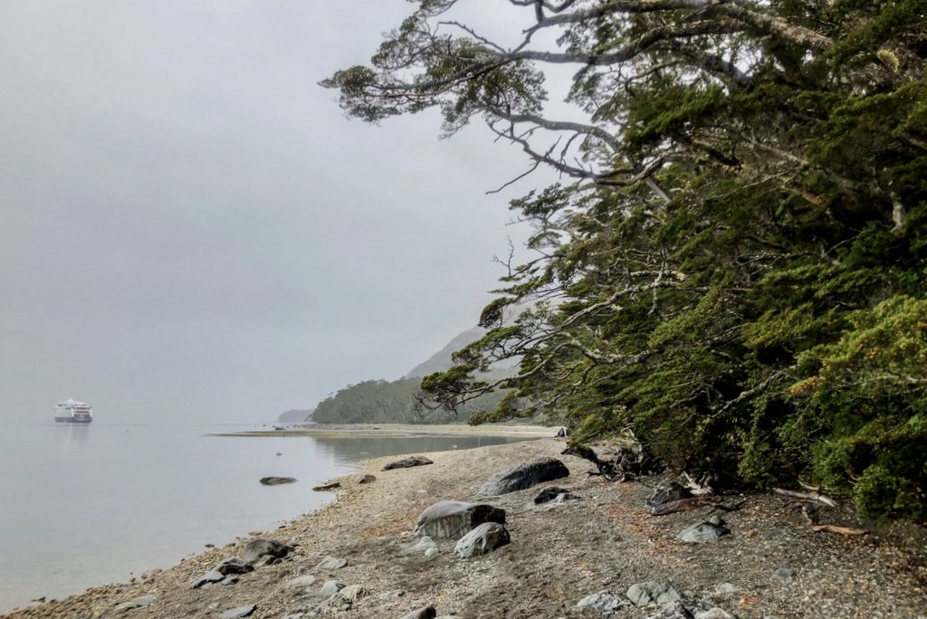 Kreuzfahrt-chilenische-Fjorde