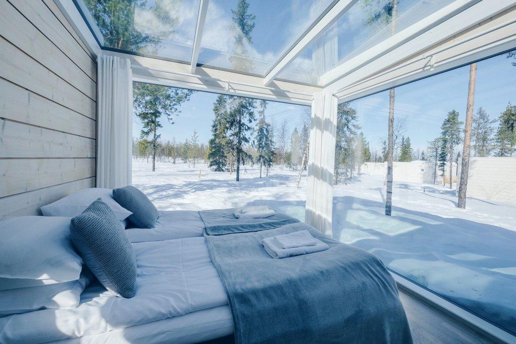 romantische-Hotels-Lappland-Finnland