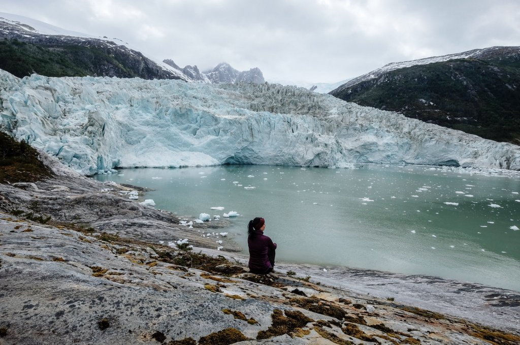 Patagonien-Fjorde-Kreuzfahrt