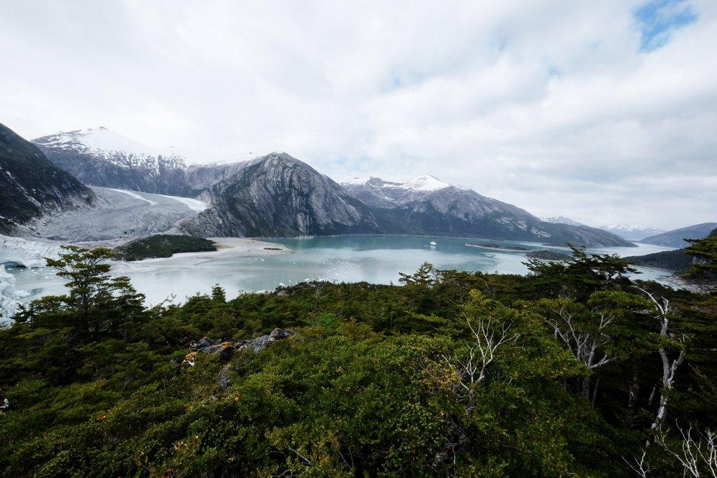 Patagonische-Fjorde-Chile-Pia-Gletscher