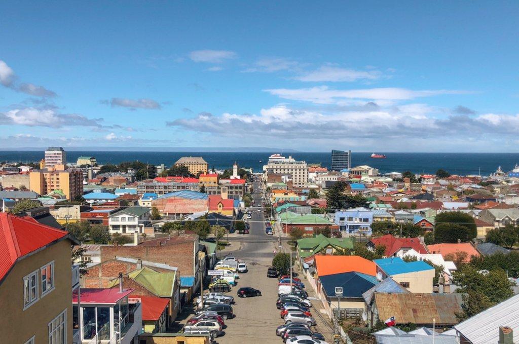Punta-Arenas-Chile-Aussichtspunkt-Cerro-de-la-Cruz