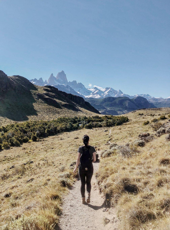El-Chalten-Patagonien-Tipps-Aussichtspunkte-Aguila-Condores