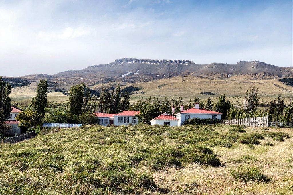 Estancia-Cerro-Guido-Patagonien-Chile-Hotel