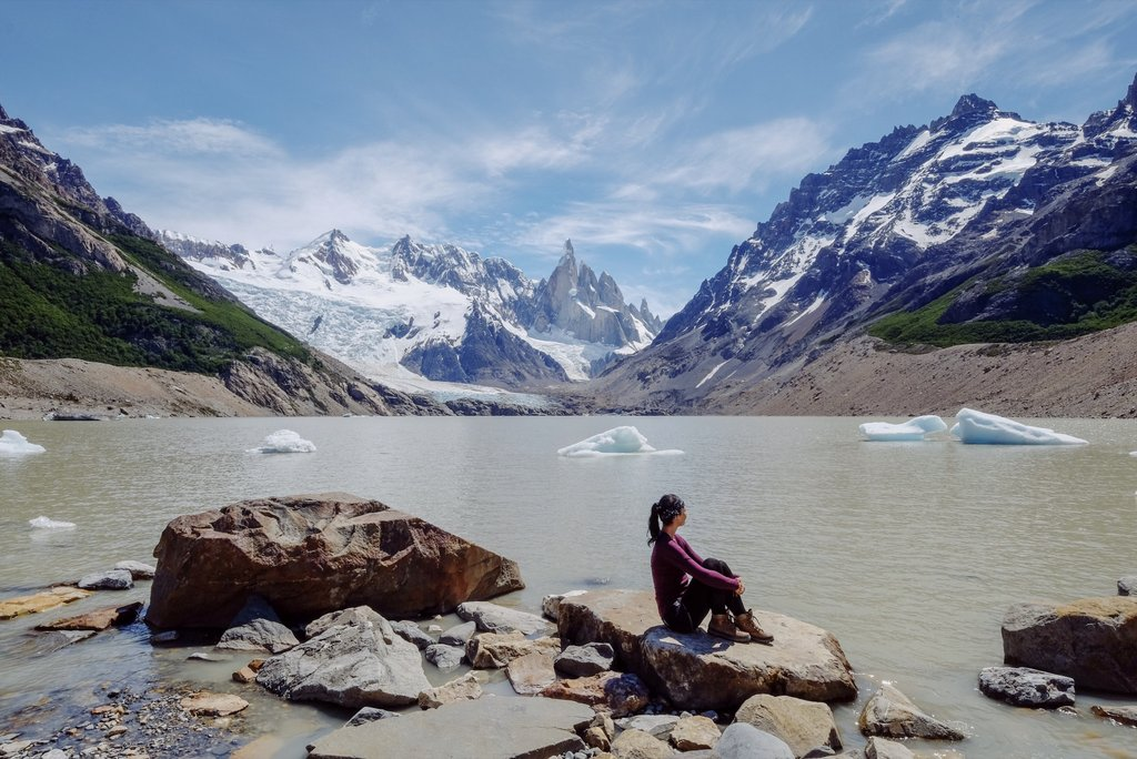 Laguna-Torre-El-Chalten-Wandern-Patagonien