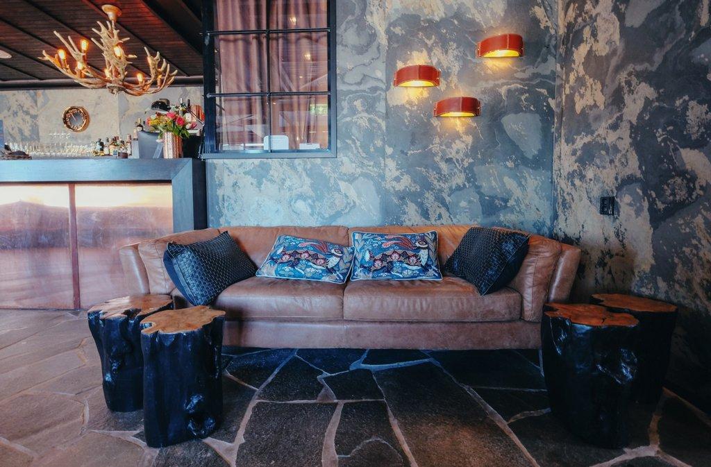 Levi-Finnland-Hotels-Levin-Iglut