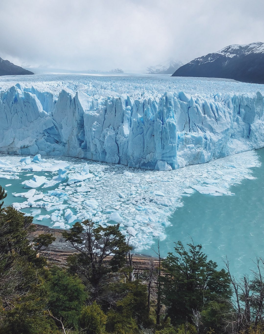 Perito-Moreno-Gletscher-Patagonien-Highlights-Tipps