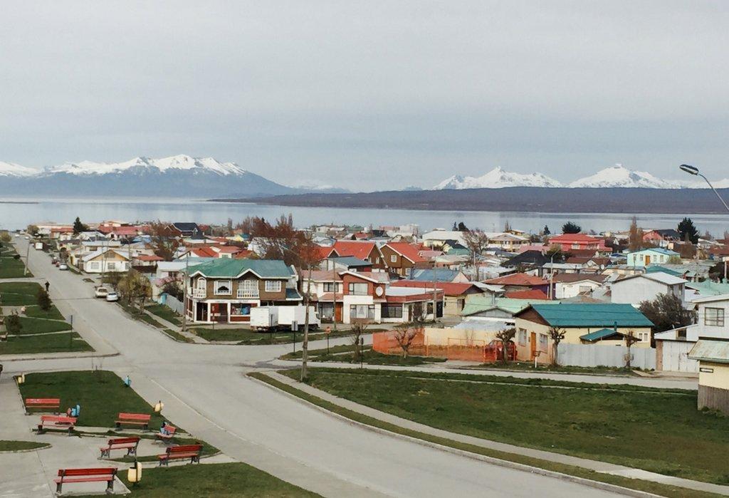 Puerto-Natales-Patagonien-Rundreise