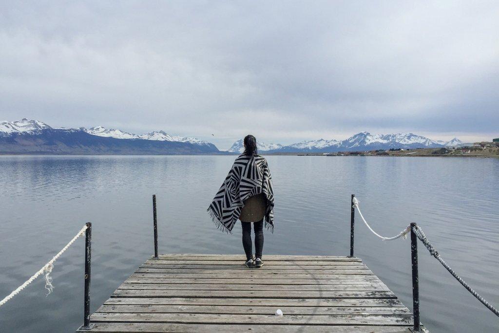 Puerto-Natales-Tipps