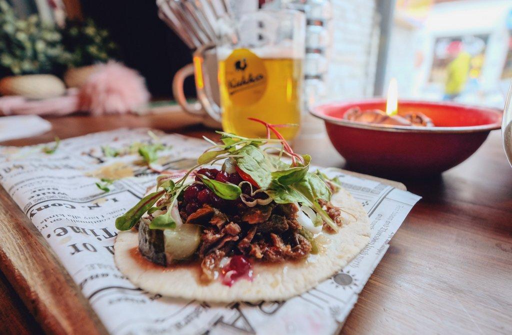 Rentier-Taco-Levi-Finnland-Northern-Cowboy