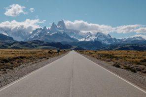 Rundreise-Patagonien-im-Mietwagen-Route-und-Tipps