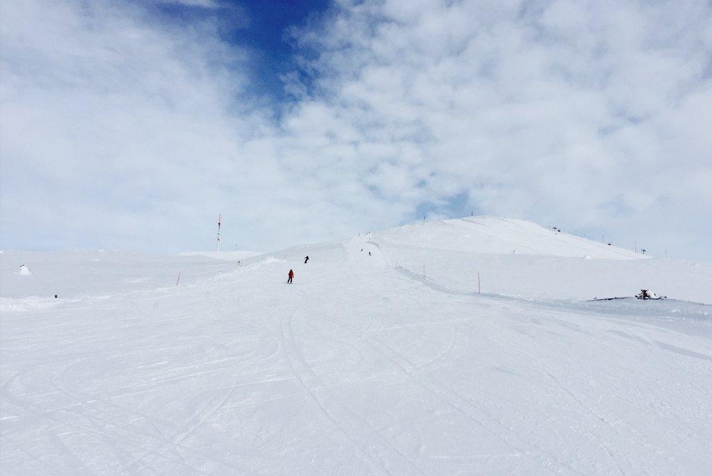 Skigebiet-Yllas-Finnland-Lappland-Tipps