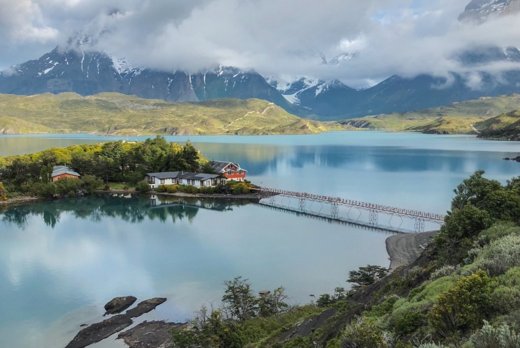 Torres-del-Paine-Lago-Pehoe