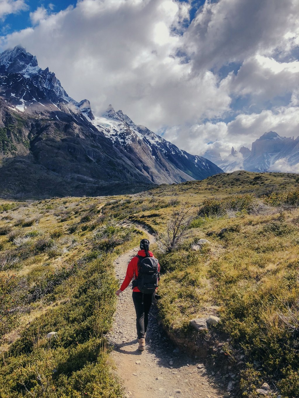 Torres-del-Paine-wandern-W-Trek