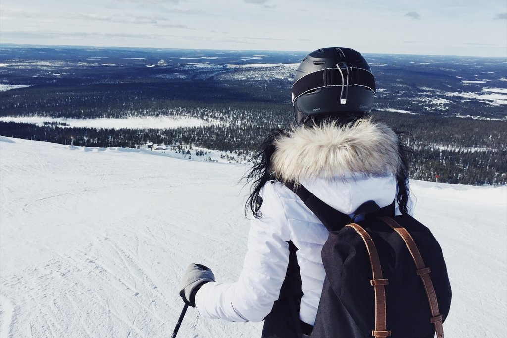 Skirurlaub-Yllas-Finnland-Tipps