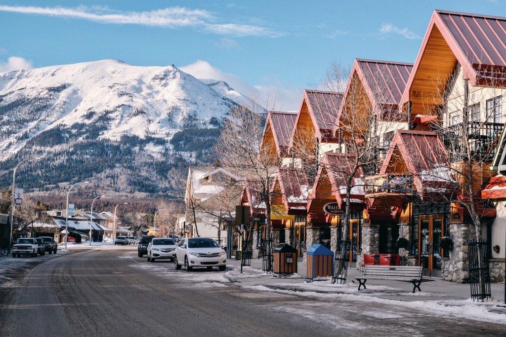 Jasper-Kanada-Reisetipps
