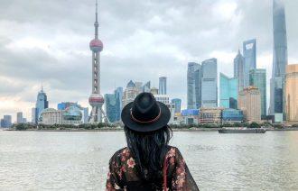 Shanghai-Reisetipps
