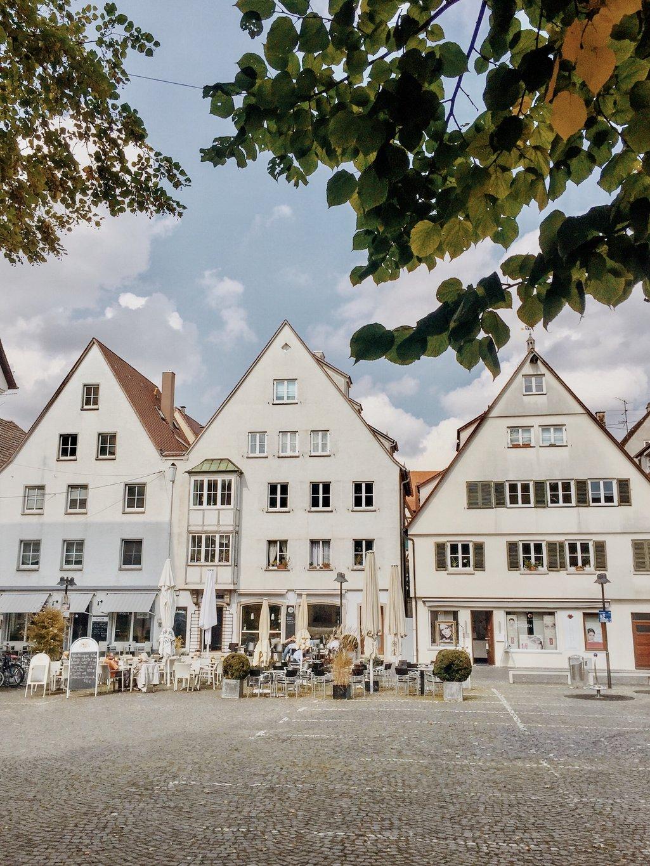 Ulm-Insidertipps-Judenhof