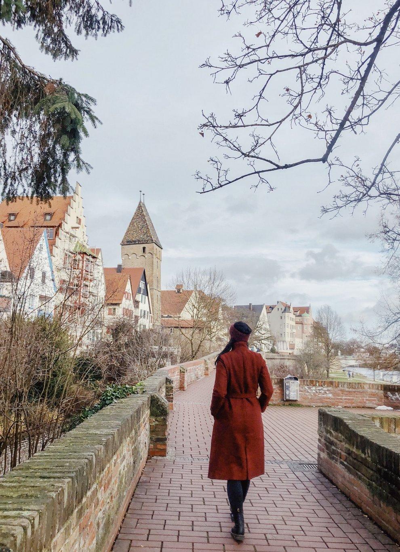 Ulm-Tipps-Winter