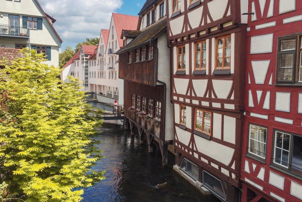 Ulm-die-besten-Reisetipps