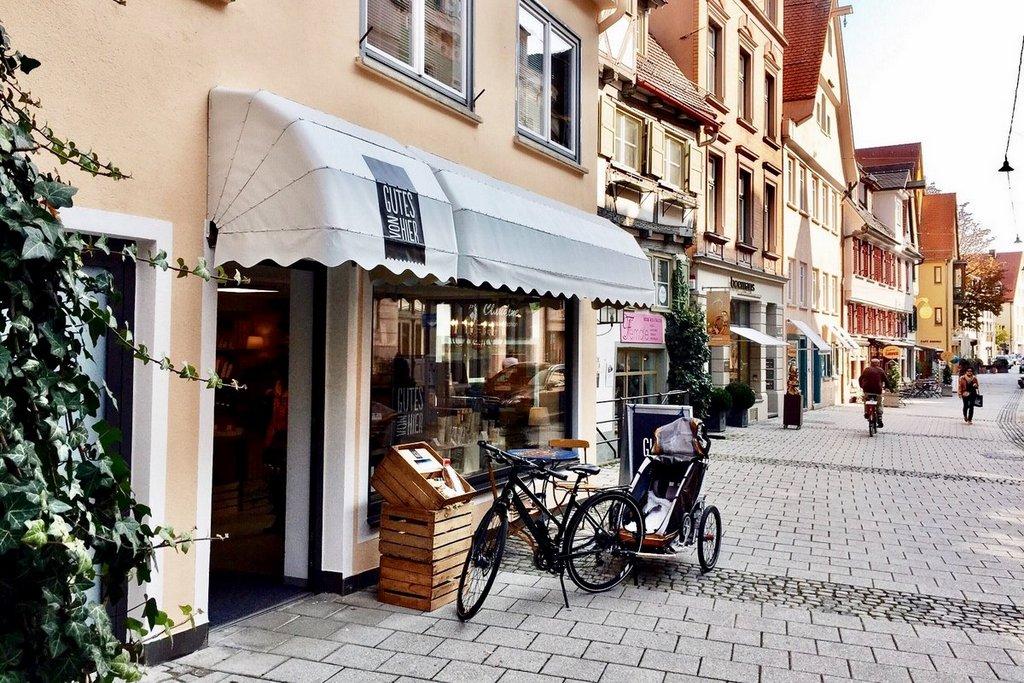 Ulm_Altstadt-Gassen-Gutes-von-Hier.