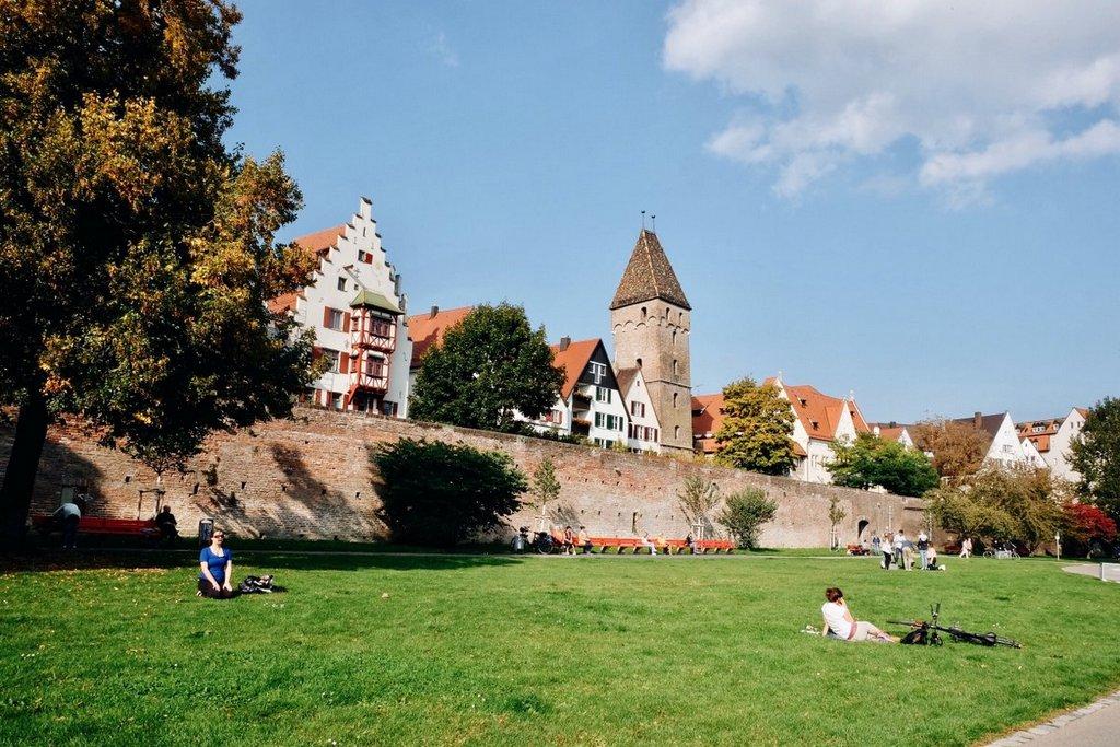 Ulm_Donauufer-Altstadt