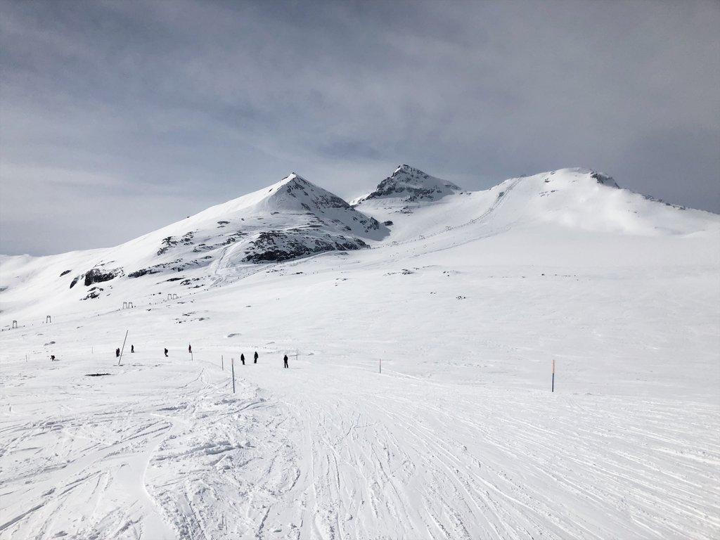 Laax-Schweiz-Skifahren-Skipiste