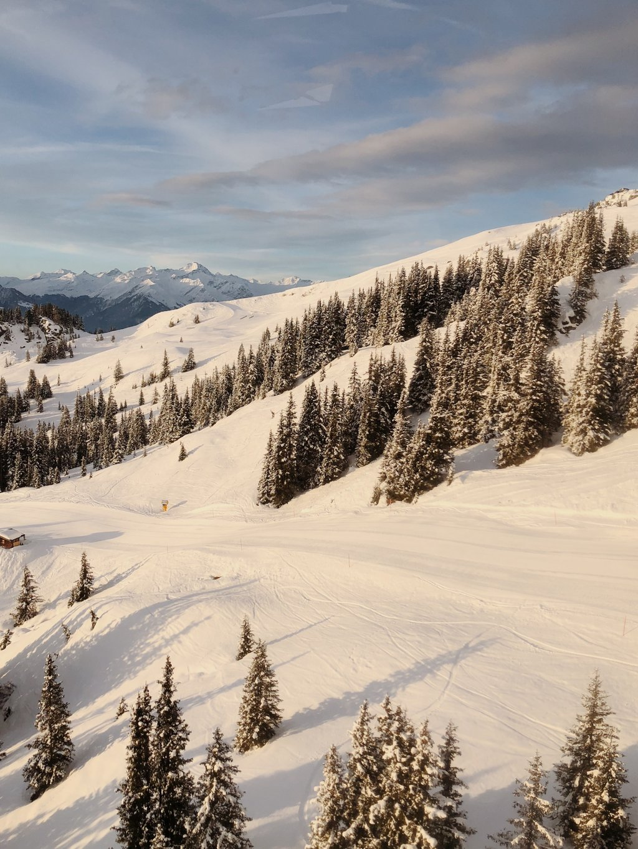 Laax-Skifahren-Winterurlaub