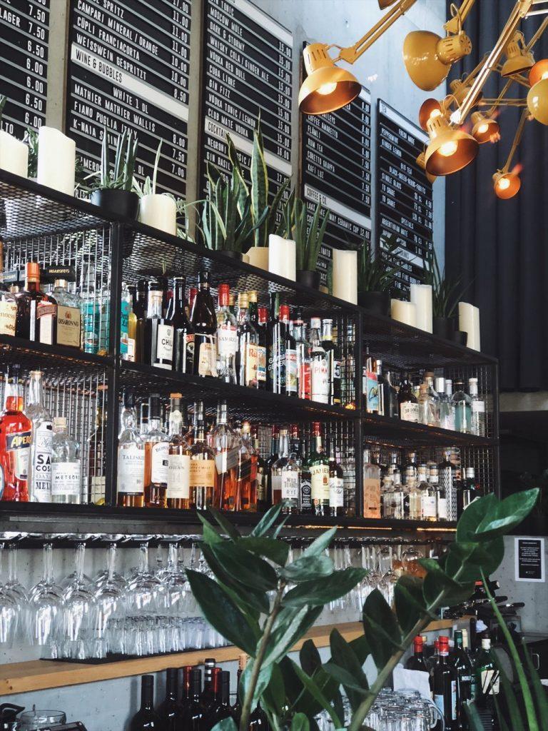 Riders-Hotel-Laax-Bar
