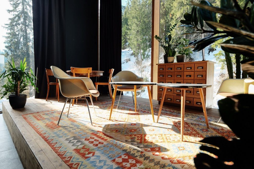Riders-Hotel-Laax-Schweiz-Lobby