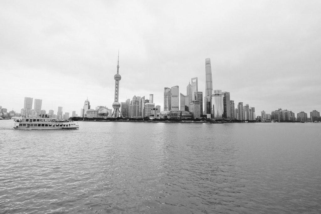 Shanghai-Pudong-Skyline-Sehenswuerdigkeiten-Tipps