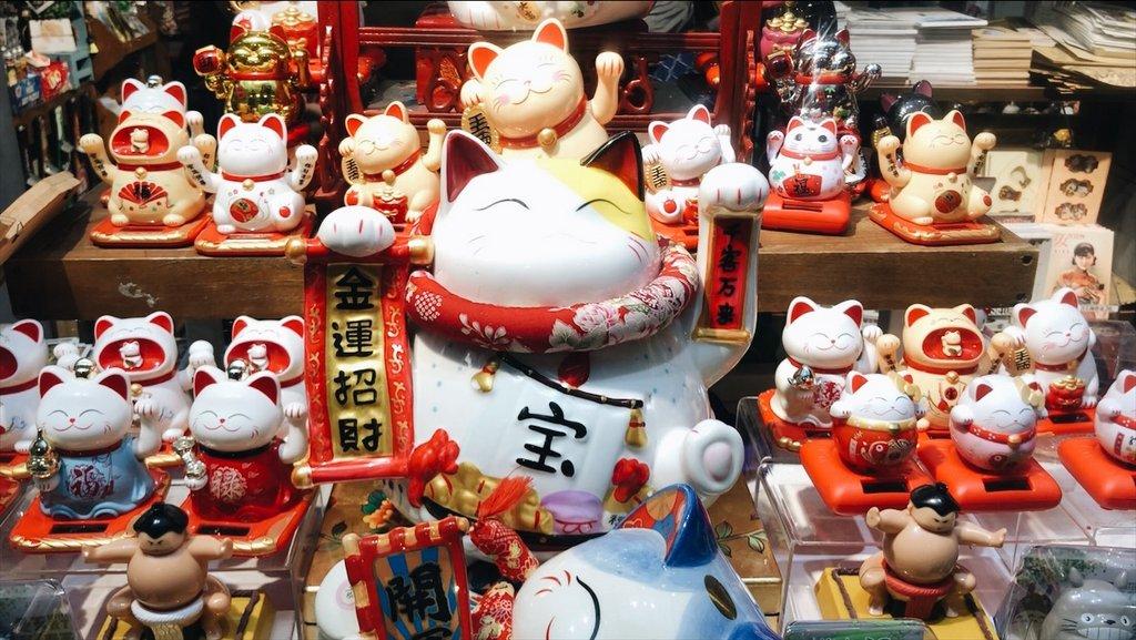 Shanghai-Reisetipps-Tianzifang-Shopping