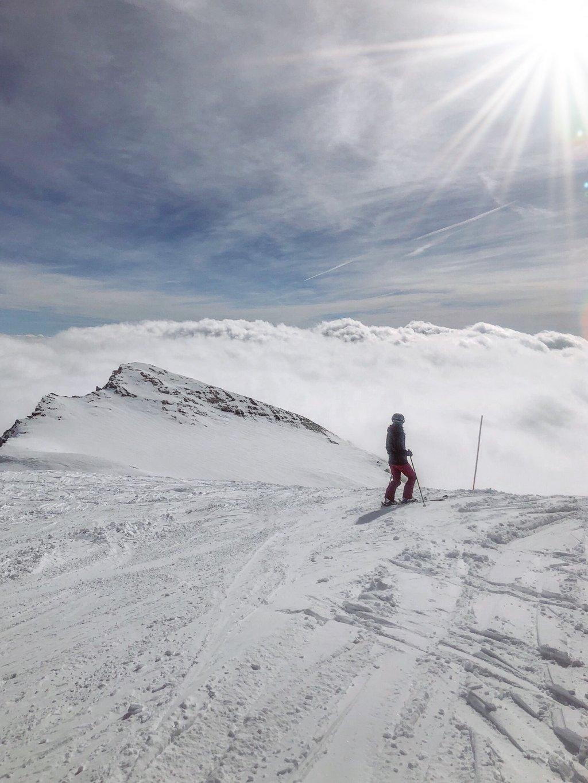 Skiurlaub-Laax-Tipps-Erfahrungen