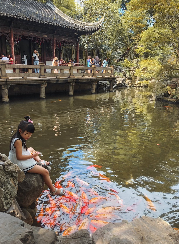Yu-Garden-Shanghai-Tipps